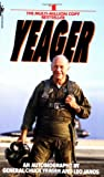 Yeager: An Autobiography, Books Central