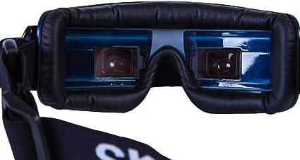Skyzone  product image 2