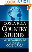 COSTA RICA Country Studies