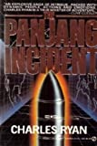 The Panjang Incident, Charles Ryan, 0451158164