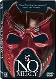 NEW No Mercy (2002) (DVD)