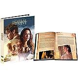 Palmeras En La Nieve - Edición Digibook (DVD + Copia Digital)