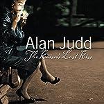The Kaiser's Last Kiss   Alan Judd