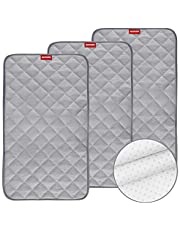 Changing pad Liners Baby Waterproof Changing Table pad Liners