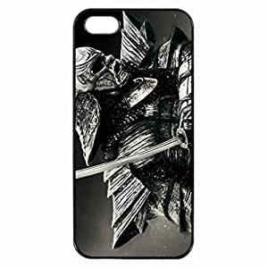 47 Ronin Image Protective Iphone ipod touch4 / Iphone 5 Case Cover Hard Plastic Case for Iphone ipod touch4