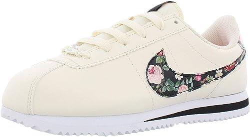 nike cortez femmes chaussures