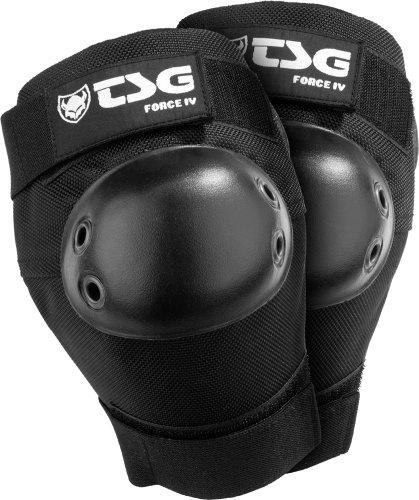Tsg Elbow Pads - 2