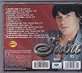 15 Exitos Originales: Sabu