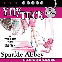 Yip/Tuck