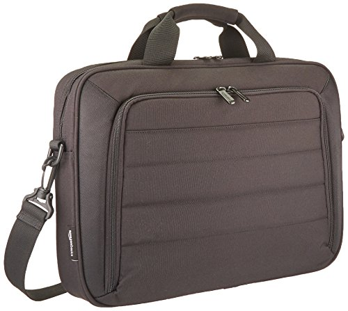 AmazonBasics 15.6-Inch Laptop and Tablet Case