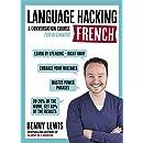 Language Hacking French (Language Hacking wtih Benny Lewis)