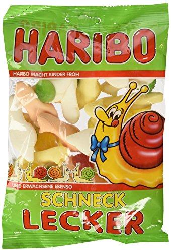 haribo-schneck-lecker-foam-sugar-snails-gummi-candy-200g