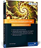 img - for Predictive Analysis with SAP: The Comprehensive Guide book / textbook / text book