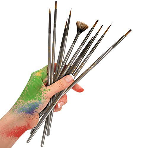 detail-paint-brush-set-of-16-artistrove-miniature-art-brushes-for-fine-detailing-art-painting-media-