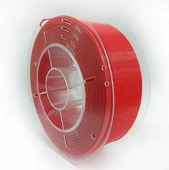 profound3d profesional Pla 3d impresora filamento con tecnología ...