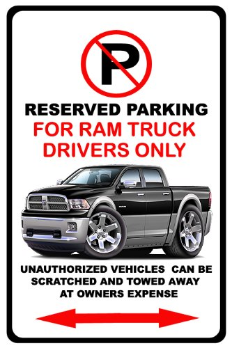 2010-15-dodge-ram-1500-truck-no-parking-sign