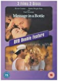 Message in a Bottle/Tin Cup [Import anglais]
