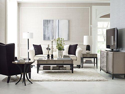 Black Tie Furniture