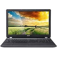 Acer Aspire ES1-531-P0JJ 15.6 LED Notebook - Intel Pentium N3700 Quad-core (4 Core) 1.60 GHz