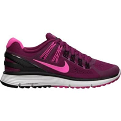 Amazon Com Nike Lunareclipse 3 Womens Running Shoes Size 11 5