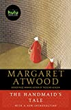 img - for The Handmaid's Tale book / textbook / text book