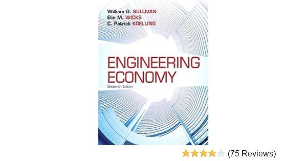 Amazon engineering economy ebook william g sullivan elin m amazon engineering economy ebook william g sullivan elin m wicks c patrick koelling kindle store fandeluxe Choice Image