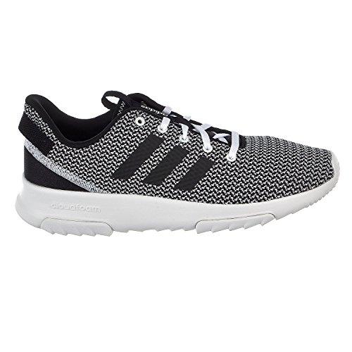 Adidas NEO: 3,386 Reviews of 20 Products - ReviewMeta.com