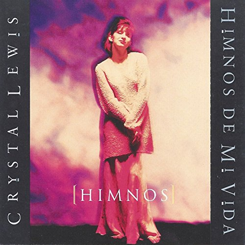 Hymns) My Life by Crystal Lewis on Amazon Music - Amazon.com