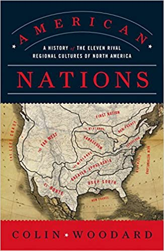 american nations colin woodard