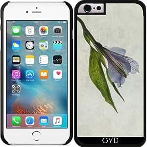 Funda para Iphone 6 (4,7 '') - Mantis Lirio by CreativeByDesign