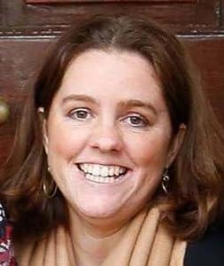 Dabney Elizabeth Farmer