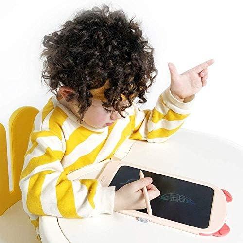 """MAID Kinder BMWY LCD Writing Tablet 10"""" Zoll, wiederholte Verwendung Writing Tablet for Kinder, Erwachsene, zu Hause, in der Schule, Kindererziehung, Student Bildung Zeichnung"""