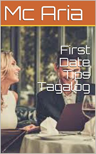 dating an investment banker girl