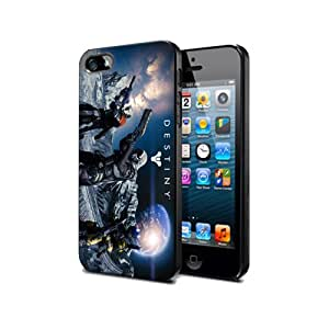 Destiny Game Dn10 Pvc Case Cover Protection For Ipod touch 4 @boonboonmart