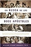 En Busca de los Doce Apóstoles, William Steuart McBirnie, 1414323980