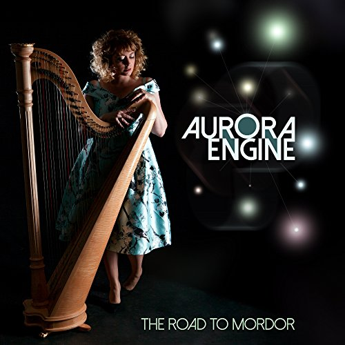 Aurora Engine - The Road to Mordor