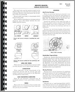 caterpillar d343 engine service manual caterpillar d343 rh amazon com Cat D343 Cat D343 Engine