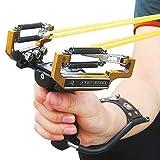 Powerful-Outdoor-Hunting-SlingShot-Aluminium-Alloy-High-Velocity-Professional-Catapult-Slingshots
