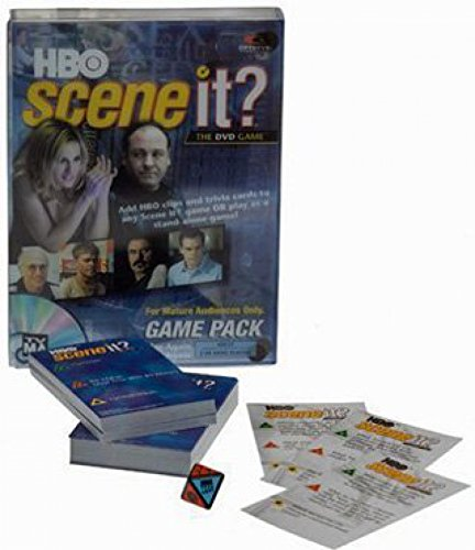 scene-it-hbo-super-dvd-game-pack-by-screenlife