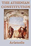 The Athenian Constitution, Aristotle, 161720675X