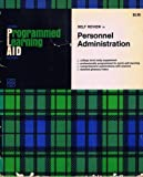 Plaid for Personnel Administration, George S. Odiorne, 0256012873