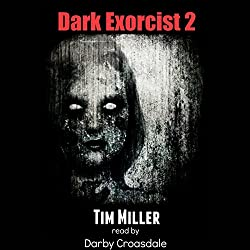 Dark Exorcist 2