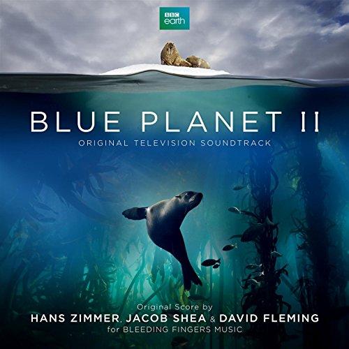 Blue Planet II (Original Telev...