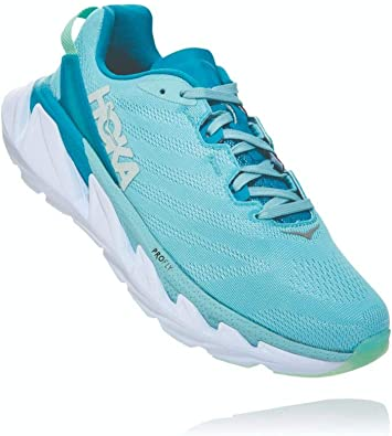 Hoka One - Zapatillas Elevon 2 para mujer: Amazon.es: Zapatos y complementos