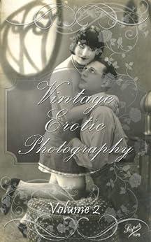Vintage erotica talk