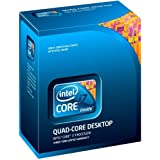 Intel Core i7-870 Processor 2.93 GHz 8 MB Cache Socket LGA1156