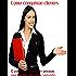 Como conquistar clientes: O poder de convencer pessoas