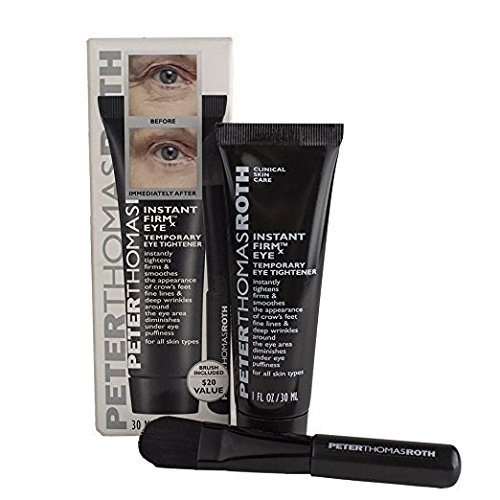 Peter Thomas Roth 'Instant Firmx Eye Temporary Eye Tightener with Brush by Peter Thomas Roth
