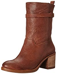 Lucky Women's Ramsey Slouch Boot