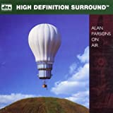 On Air by Alan Parsons (1997-11-25)